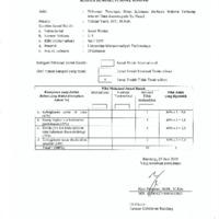 Peer Review _Bu Rika.pdf
