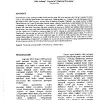 Scan JURIS NITTA.pdf