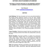 Manuscript Publikasi LIT DESI 2018.pdf