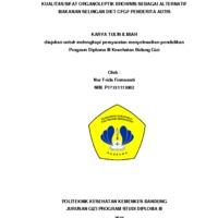 KTI FRIDA BISMILLAH FIX.pdf