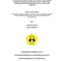1. Cover Fiks.pdf